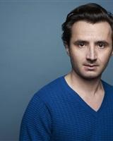 Franck Molinaro© Pauline Darley Alias Talents