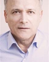 Serge COURATIN7