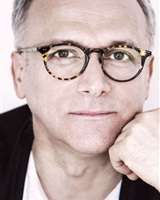 Serge COURATIN8