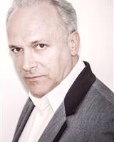 Serge COURATIN1