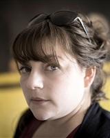 Emilie Gavois-Kahn