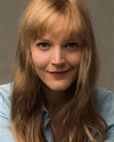 Annette Lober