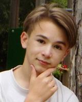 Remi Baranger