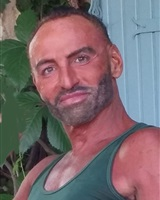 Nikola Parienty