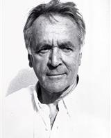 Jacques Hansen