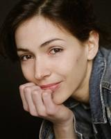 Malya Roman