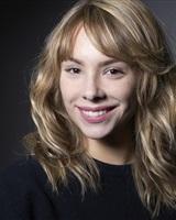 NOMA Talents / Nina Poulsen