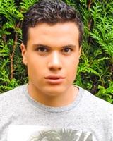 Dany Machado