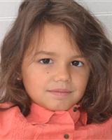Eline Ferreira