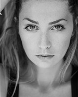 portrait© Natacha LAMBLIN