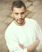 Marwan Berreni©