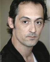 Yann Pradal