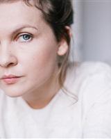 Céline Jorrion©