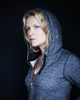 Céline Jorrion