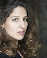 Portrait© Sarah ROBINE