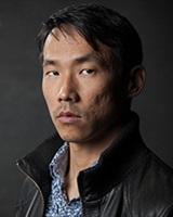 Olivier Ho Hio Hen