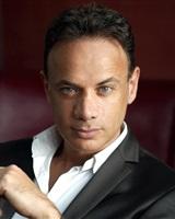Marc Brun-Adryan
