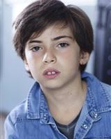 Maxence Benito