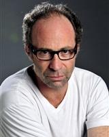 Jean-David Stepler