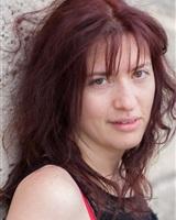 Sandrine GODIN1