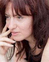 Sandrine GODIN02