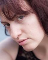 Sandrine GODIN04