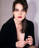 Valentina NESI33