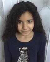 Sherine Chelki