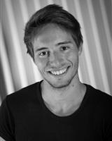Sébastien Baulain