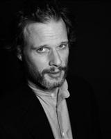 Axel Kiener