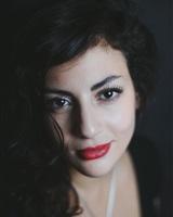 Nadia MOUHZIM©