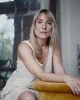 Sandrine Cohen© Olivier Allard