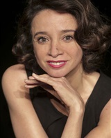 Linda Prévot Chaib