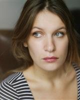 Isabelle Andrzejewski