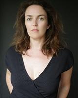 Violaine Fumeau© Lisa Lesourd