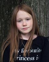 Iris Lisenborg