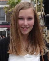 Cassandre Meutzner