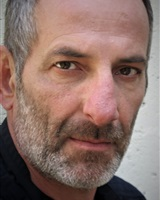 Patrice Juiff