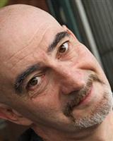 Philippe Saïd