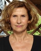 © Marie-Hélène Roux