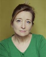 Carinne Koeppel