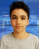 Adam Hoba