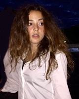 Ylona Kadoche