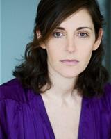 portrait© Laura Cortes