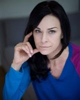 Patricia Spehar© Delphine Michalak