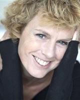 Anne Richard© Céline Nieszawer Alias Talents