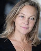 Stephanie Cosserat© Céline Nieszawer