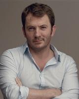 Laurent Orry