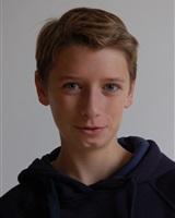 Raphael Auger