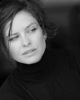 portrait© Beatrice Cruveiller